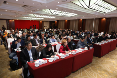 2019年京津冀科技资源信息共享与协同发